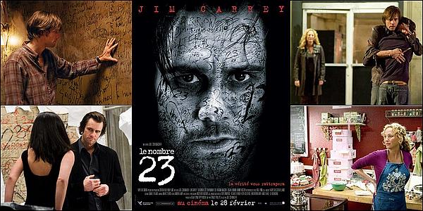 Articles de mediamovies tagg s thriller tout se mange for Le chiffre 13 film