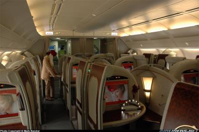 Blog de fandecorsair page 6 pleins d 39 avions et surtout for Interieur 747 corsair