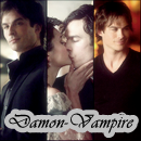 Photo de damon-vampire