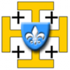 Autres formes de scoutisme-Scout et guides Godefroy de Bouillon